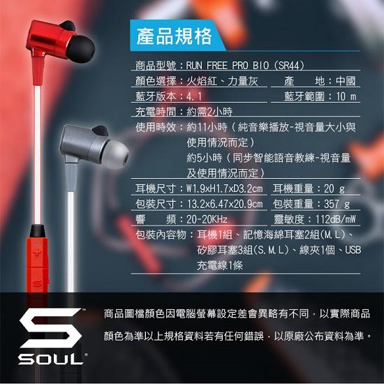 ssSR44RD%E3%80%81SR44GB_12.jpg